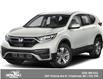 2021 Honda CR-V LX (Stk: 2204712) in North Cranbrook - Image 1 of 3