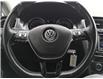 2018 Volkswagen Golf  (Stk: 41085A) in Humboldt - Image 7 of 18