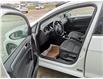 2018 Volkswagen Golf  (Stk: 41085A) in Humboldt - Image 16 of 18