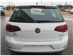2018 Volkswagen Golf  (Stk: 41085A) in Humboldt - Image 6 of 18