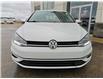 2018 Volkswagen Golf  (Stk: 41085A) in Humboldt - Image 3 of 18