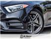 2019 Mercedes-Benz CLS 450 Base (Stk: U707) in Oakville - Image 2 of 30