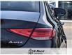 2019 Mercedes-Benz CLS 450 Base (Stk: U707) in Oakville - Image 10 of 30