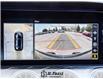 2019 Mercedes-Benz CLS 450 Base (Stk: U707) in Oakville - Image 29 of 30