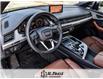 2019 Audi Q7 55 Technik (Stk: U704) in Oakville - Image 16 of 30