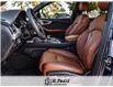 2019 Audi Q7 55 Technik (Stk: U704) in Oakville - Image 17 of 30