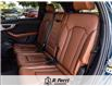 2019 Audi Q7 55 Technik (Stk: U704) in Oakville - Image 23 of 30