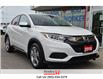 2019 Honda HR-V BLUETOOTH | REAR CAM | HEATED SEATS (Stk: R10355) in St. Catharines - Image 1 of 20