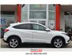 2019 Honda HR-V BLUETOOTH | REAR CAM | HEATED SEATS (Stk: R10355) in St. Catharines - Image 2 of 20