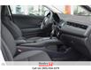 2019 Honda HR-V BLUETOOTH | REAR CAM | HEATED SEATS (Stk: R10355) in St. Catharines - Image 4 of 20