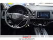 2019 Honda HR-V BLUETOOTH | REAR CAM | HEATED SEATS (Stk: R10355) in St. Catharines - Image 8 of 20