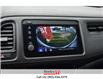 2019 Honda HR-V BLUETOOTH | REAR CAM | HEATED SEATS (Stk: R10355) in St. Catharines - Image 9 of 20