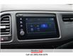 2019 Honda HR-V BLUETOOTH | REAR CAM | HEATED SEATS (Stk: R10355) in St. Catharines - Image 10 of 20