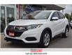 2019 Honda HR-V BLUETOOTH | REAR CAM | HEATED SEATS (Stk: R10355) in St. Catharines - Image 11 of 20