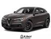 2022 Alfa Romeo Stelvio Quadrifoglio (Stk: 779AR) in Woodbridge - Image 1 of 9