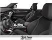 2022 Alfa Romeo Stelvio Quadrifoglio (Stk: 779AR) in Woodbridge - Image 6 of 9