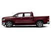 2022 RAM 1500 Limited (Stk: 22007) in Humboldt - Image 2 of 9