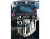 2019 Honda CR-V Touring (Stk: B0247) in Humboldt - Image 9 of 20