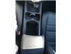 2019 Honda CR-V Touring (Stk: B0247) in Humboldt - Image 10 of 20