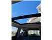 2019 Honda CR-V Touring (Stk: B0247) in Humboldt - Image 13 of 20