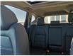 2019 Honda CR-V Touring (Stk: B0247) in Humboldt - Image 14 of 20
