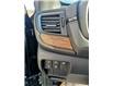2019 Honda CR-V Touring (Stk: B0247) in Humboldt - Image 15 of 20