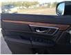 2019 Honda CR-V Touring (Stk: B0247) in Humboldt - Image 16 of 20