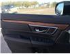 2019 Honda CR-V Touring (Stk: B0247) in Humboldt - Image 17 of 20