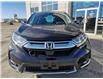 2019 Honda CR-V Touring (Stk: B0247) in Humboldt - Image 3 of 20