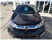 2019 Honda CR-V Touring (Stk: B0247) in Humboldt - Image 4 of 20