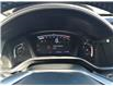 2019 Honda CR-V Touring (Stk: B0247) in Humboldt - Image 8 of 20