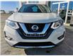 2017 Nissan Rogue  (Stk: B0248) in Humboldt - Image 4 of 16