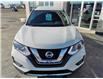 2017 Nissan Rogue  (Stk: B0248) in Humboldt - Image 5 of 16