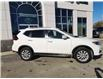 2017 Nissan Rogue  (Stk: B0248) in Humboldt - Image 6 of 16