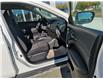 2017 Nissan Rogue  (Stk: B0248) in Humboldt - Image 16 of 16