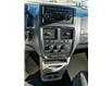 2017 Dodge Grand Caravan CVP/SXT (Stk: B0250) in Humboldt - Image 8 of 11