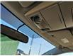 2017 Dodge Grand Caravan CVP/SXT (Stk: B0250) in Humboldt - Image 9 of 11