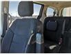 2017 Dodge Grand Caravan CVP/SXT (Stk: B0250) in Humboldt - Image 10 of 11