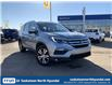 2017 Honda Pilot EX-L Navi (Stk: B8091) in Saskatoon - Image 1 of 17