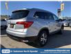 2017 Honda Pilot EX-L Navi (Stk: B8091) in Saskatoon - Image 6 of 17