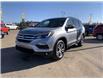 2017 Honda Pilot EX-L Navi (Stk: B8091) in Saskatoon - Image 10 of 17
