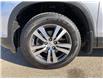 2017 Honda Pilot EX-L Navi (Stk: B8091) in Saskatoon - Image 11 of 17