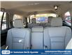 2017 Honda Pilot EX-L Navi (Stk: B8091) in Saskatoon - Image 14 of 17