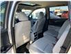2017 Honda Pilot EX-L Navi (Stk: B8091) in Saskatoon - Image 15 of 17