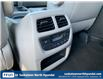 2017 Honda Pilot EX-L Navi (Stk: B8091) in Saskatoon - Image 16 of 17