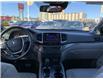 2017 Honda Pilot EX-L Navi (Stk: B8091) in Saskatoon - Image 17 of 17