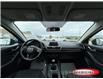 2015 Mazda Mazda3 GX (Stk: 00U270) in Midland - Image 9 of 17