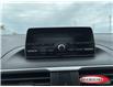 2015 Mazda Mazda3 GX (Stk: 00U270) in Midland - Image 12 of 17