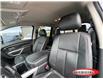 2016 Nissan Titan XD SL Gas (Stk: 00U269) in Midland - Image 4 of 17