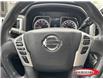 2016 Nissan Titan XD SL Gas (Stk: 00U269) in Midland - Image 8 of 17